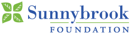 sunnybrook foundation logo